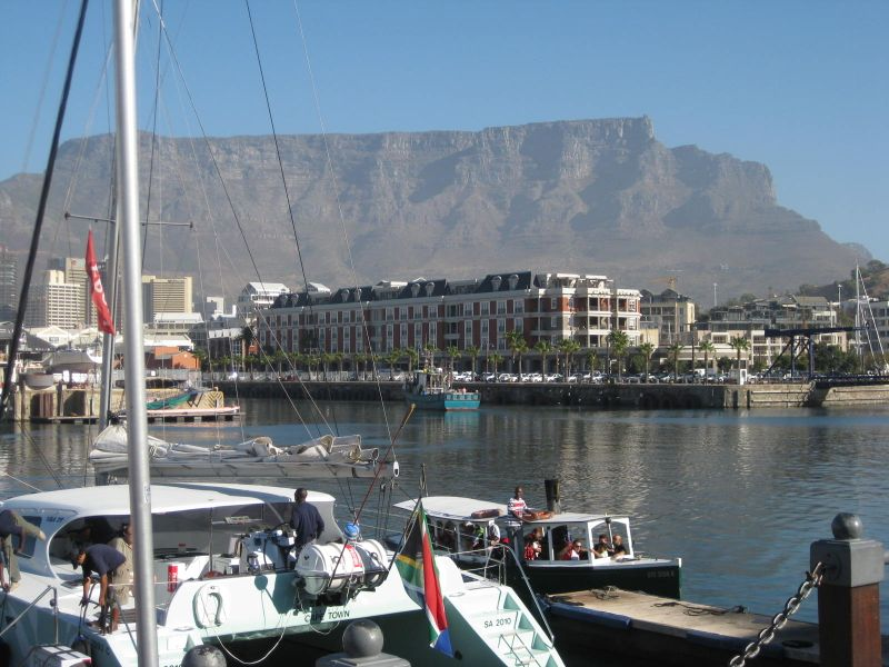 Khaya waterfront2
